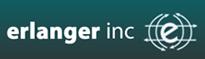 Erlanger Inc Logo